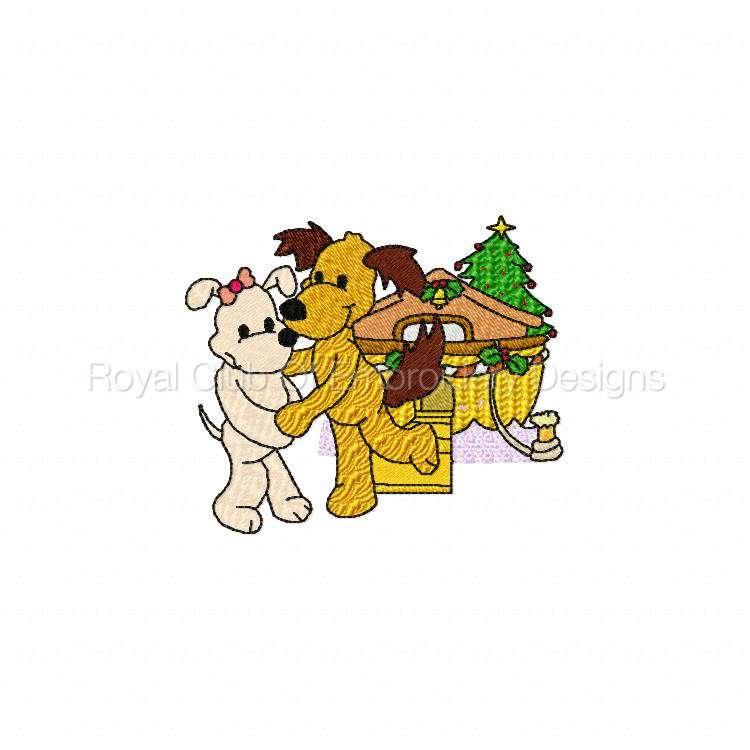 christmasnoahsark_17.jpg