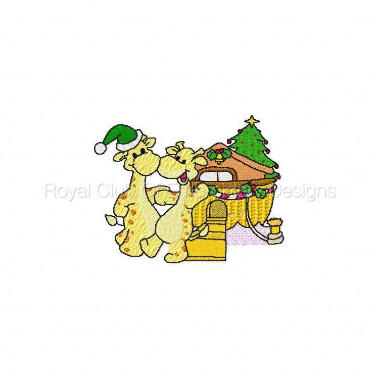 christmasnoahsark_19.jpg