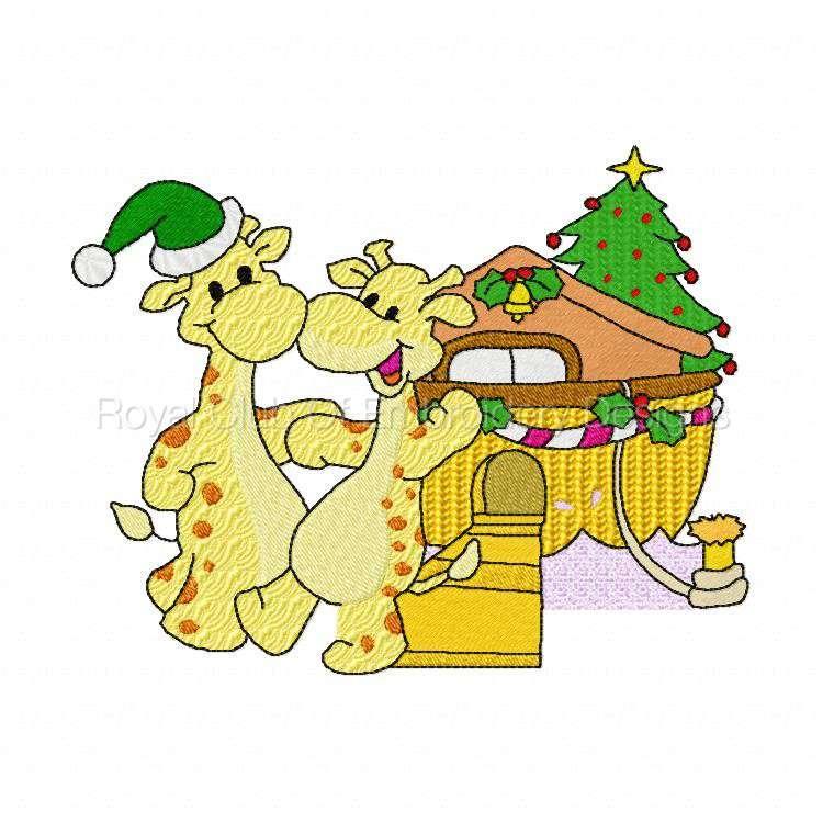 christmasnoahsark_20.jpg