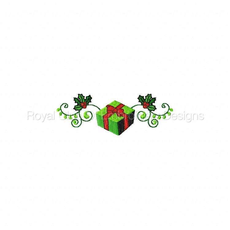 christmasornaments_06.jpg