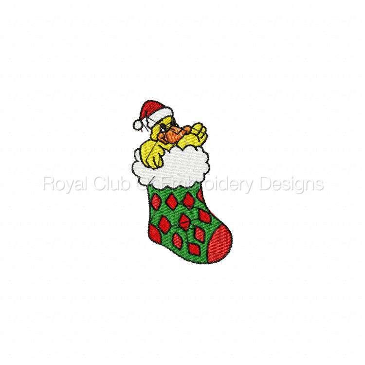 christmasstockings_07.jpg