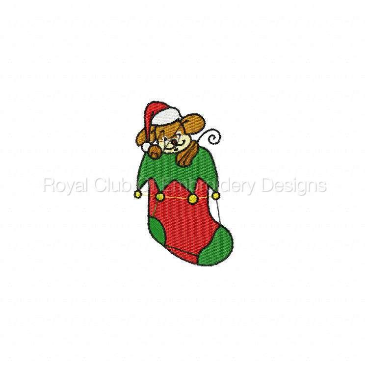 christmasstockings_10.jpg