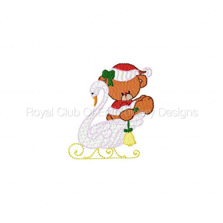 christmasswanbears_02.jpg