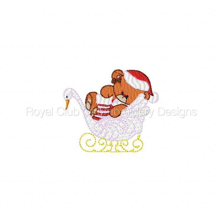christmasswanbears_03.jpg