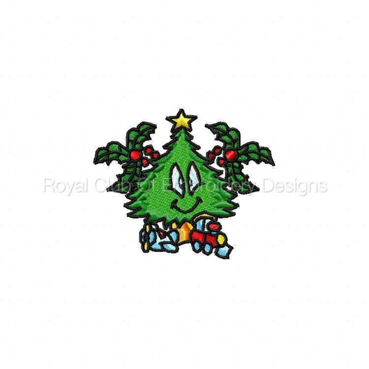 christmastime_02.jpg