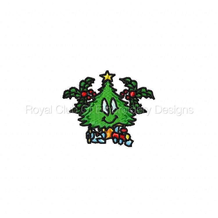 christmastime_03.jpg