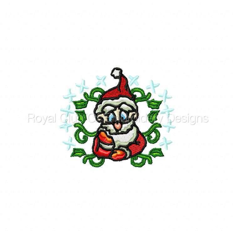 christmastime_05.jpg