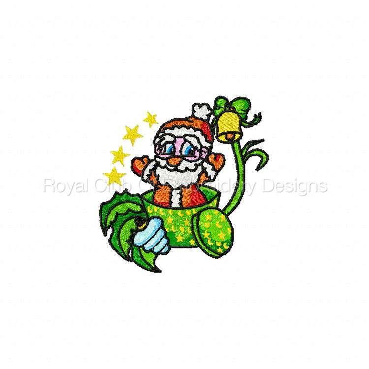 christmastime_14.jpg