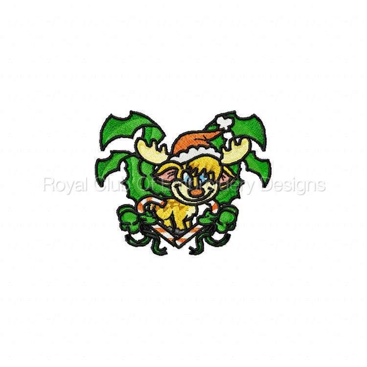 christmastime_17.jpg