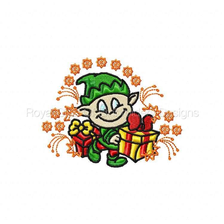 christmastime_25.jpg