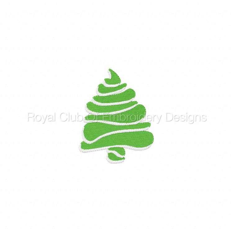 christmastrees_01.jpg