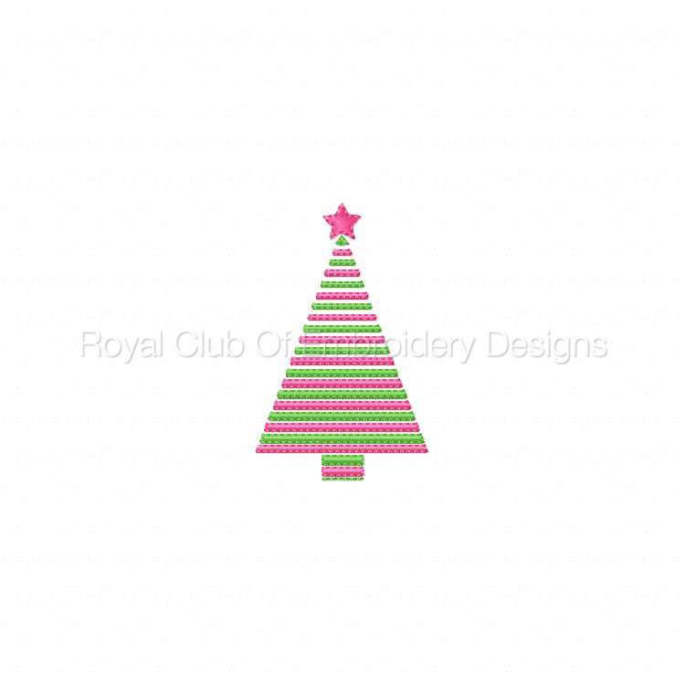 christmastrees_02.jpg