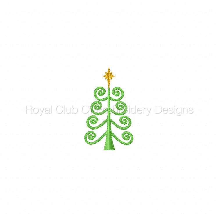 christmastrees_03.jpg