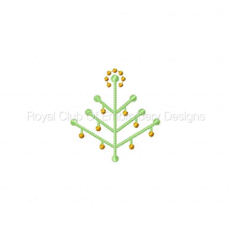 christmastrees_04.jpg