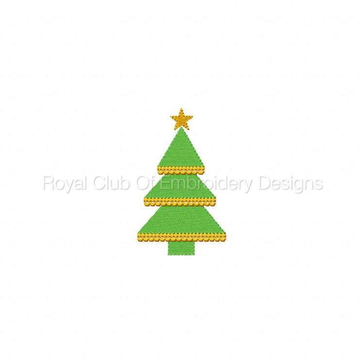 christmastrees_05.jpg
