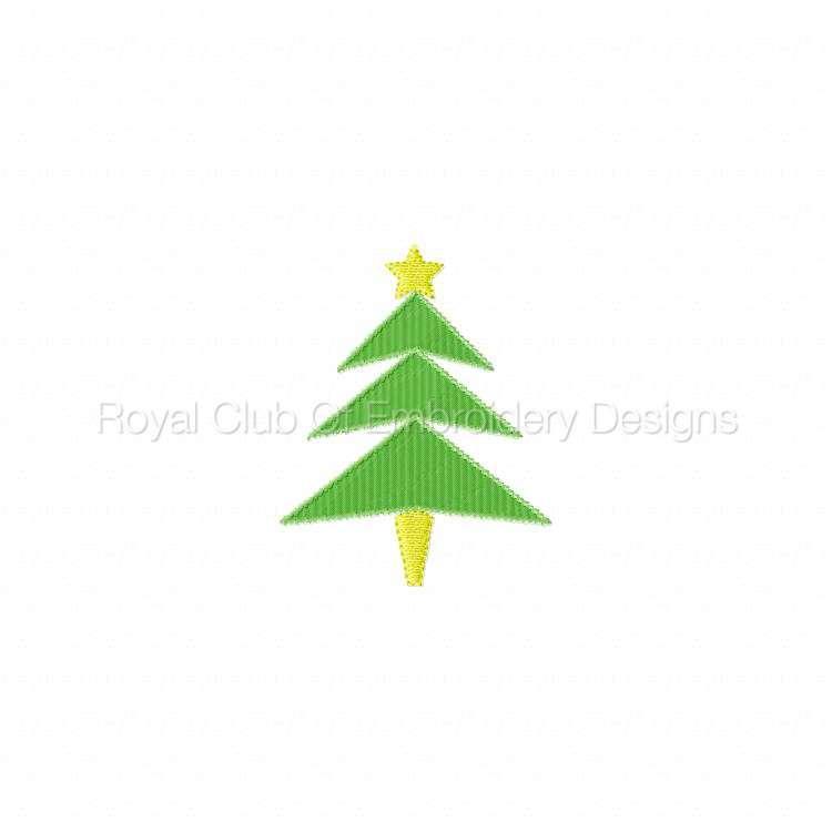 christmastrees_09.jpg