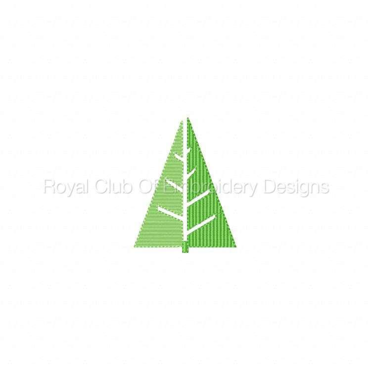 christmastrees_10.jpg