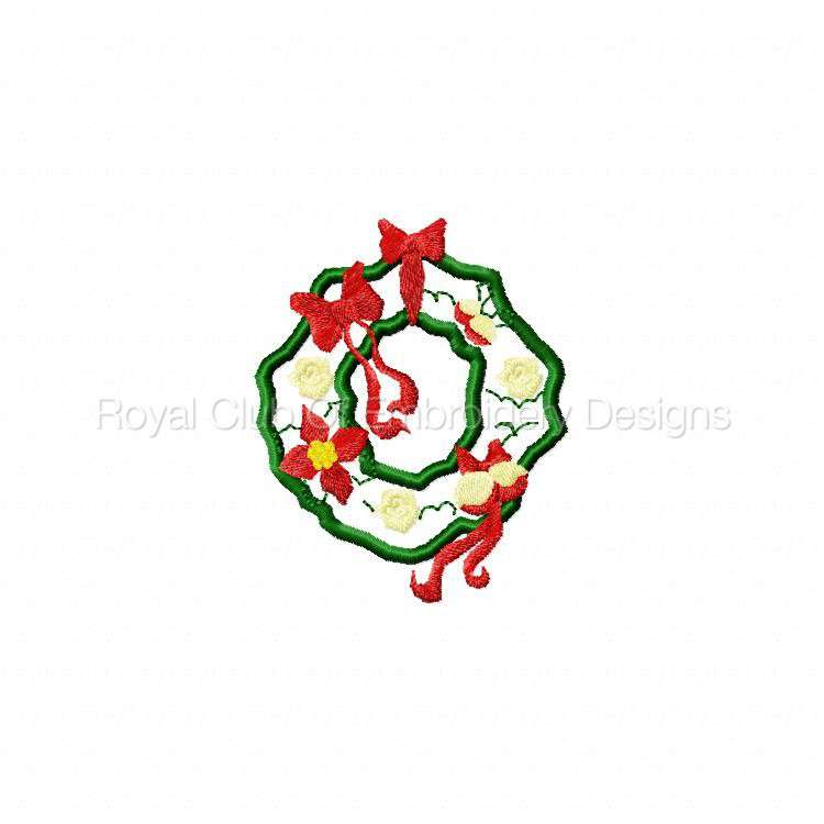 christmaswreaths_07.jpg