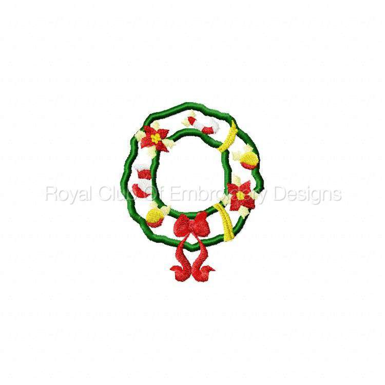 christmaswreaths_08.jpg