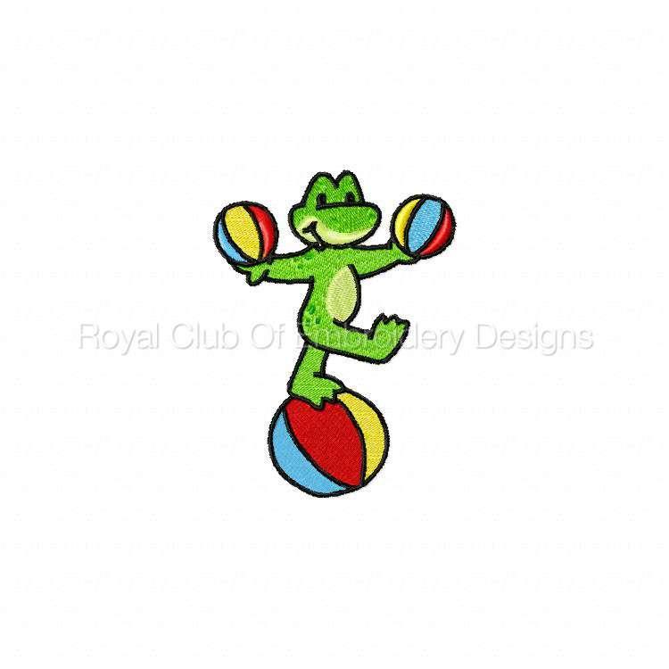 circusfrogs_02.jpg