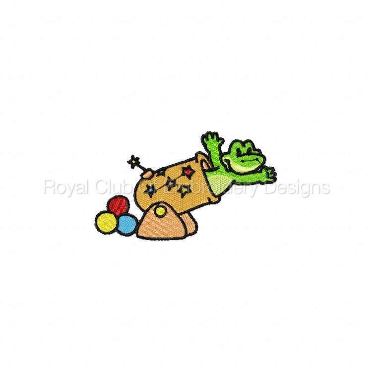 circusfrogs_06.jpg