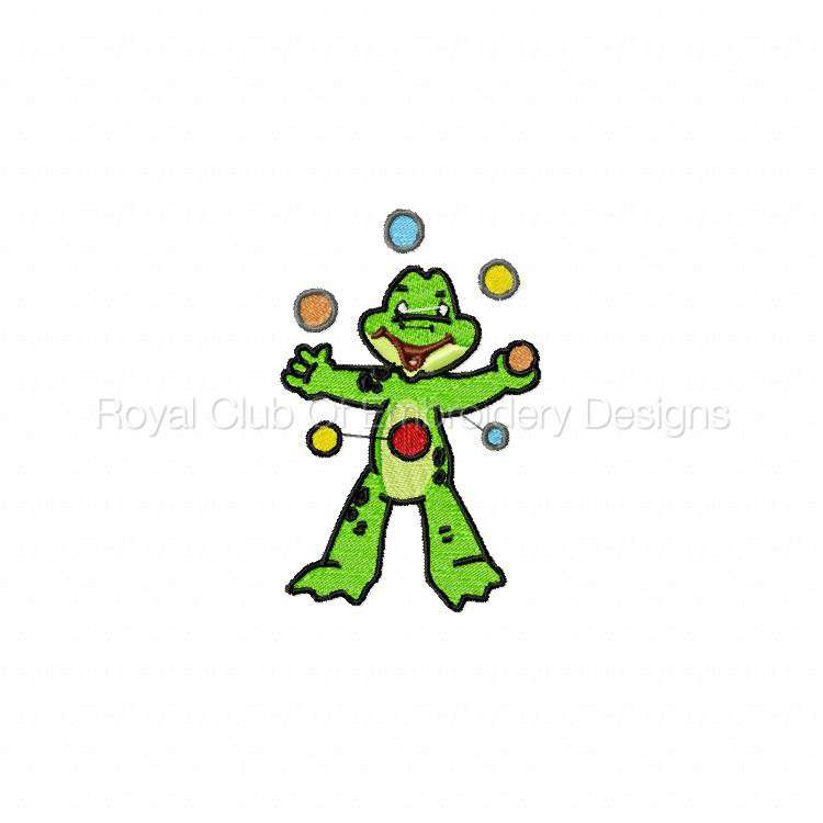 circusfrogs_08.jpg