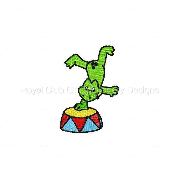 circusfrogs_10.jpg