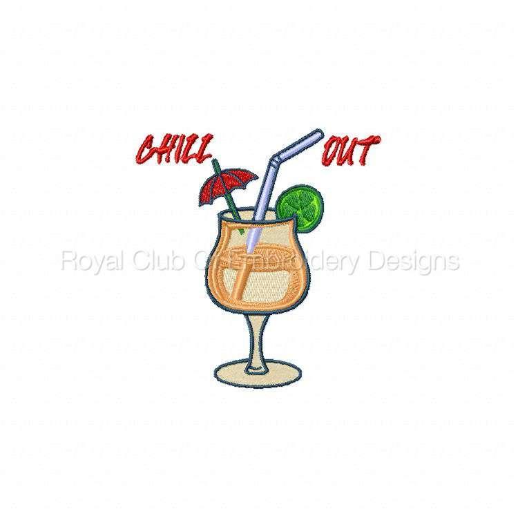 cocktails_10.jpg