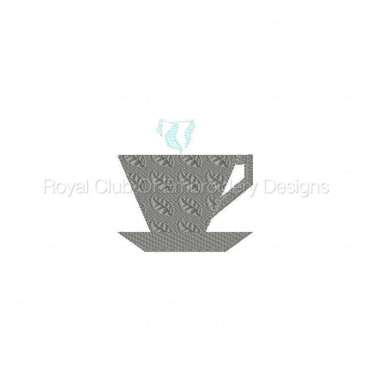 coffecuppiecedqb_1.jpg