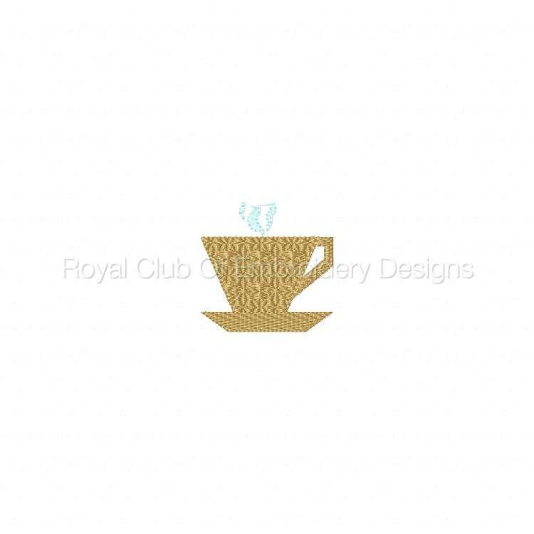 coffecuppiecedqb_2.jpg