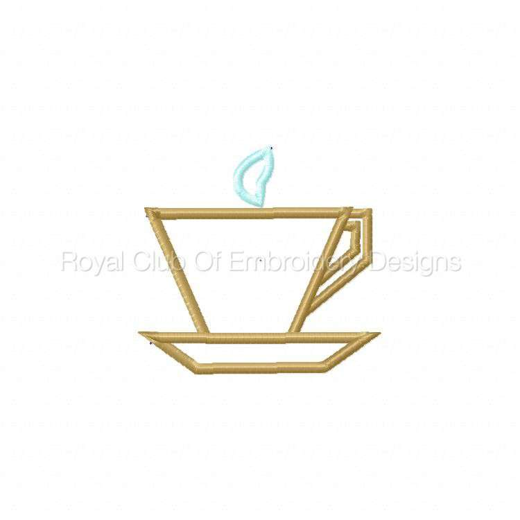 coffecuppiecedqb_3.jpg