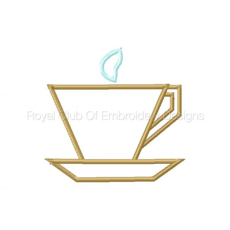 coffecuppiecedqb_4.jpg