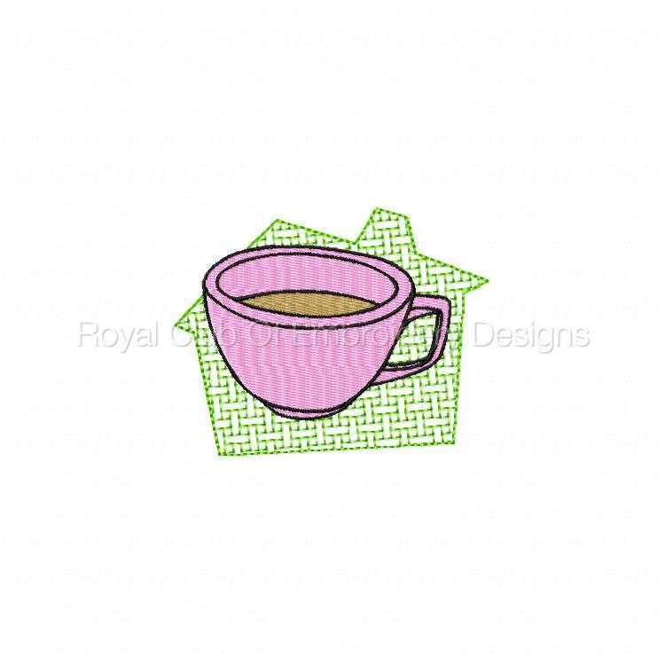 coffeetime_02.jpg