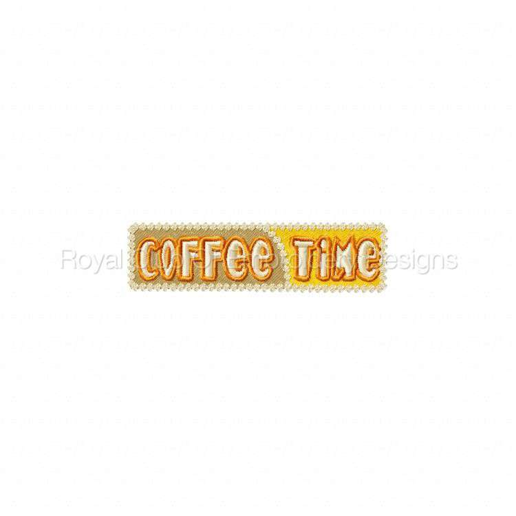 coffeetime_05.jpg
