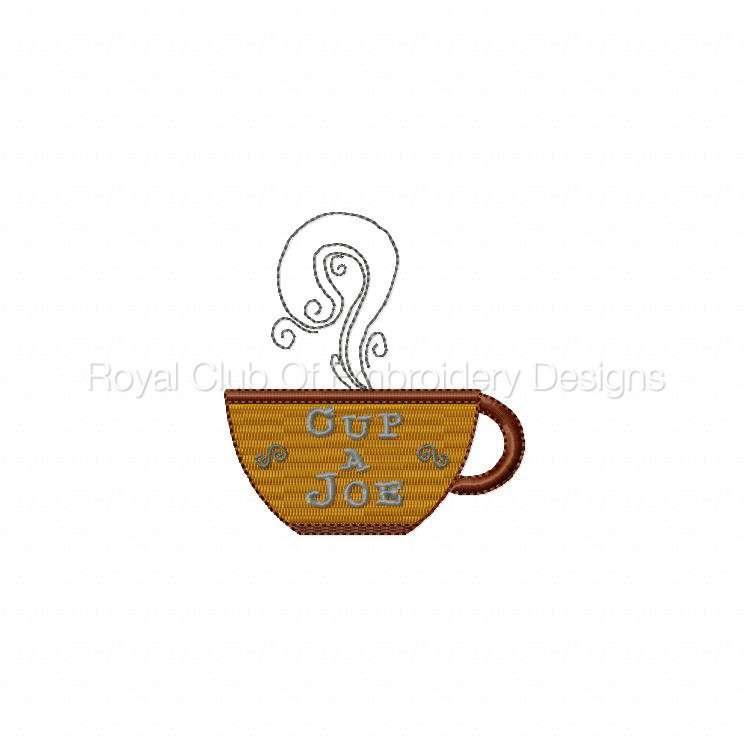 coffeetime_06.jpg