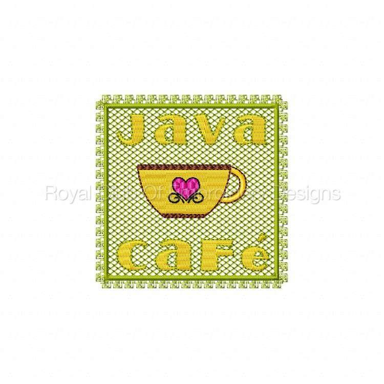 coffeetime_07.jpg