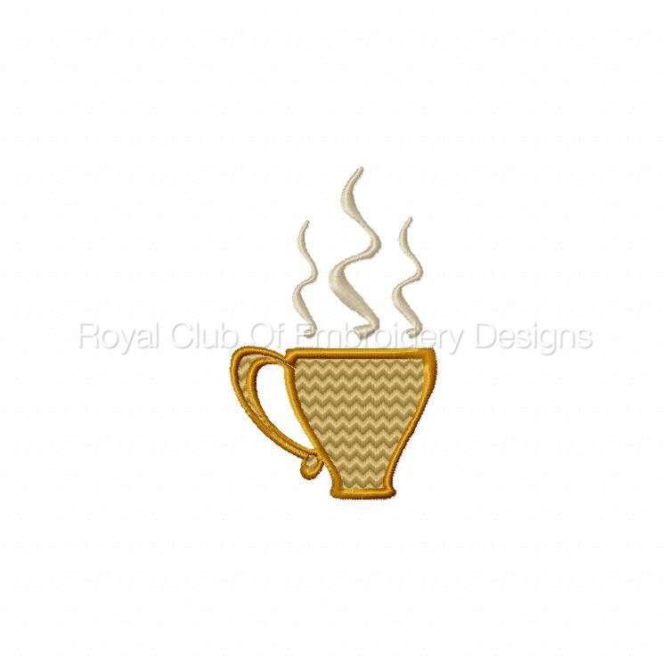 coffeetime_08.jpg