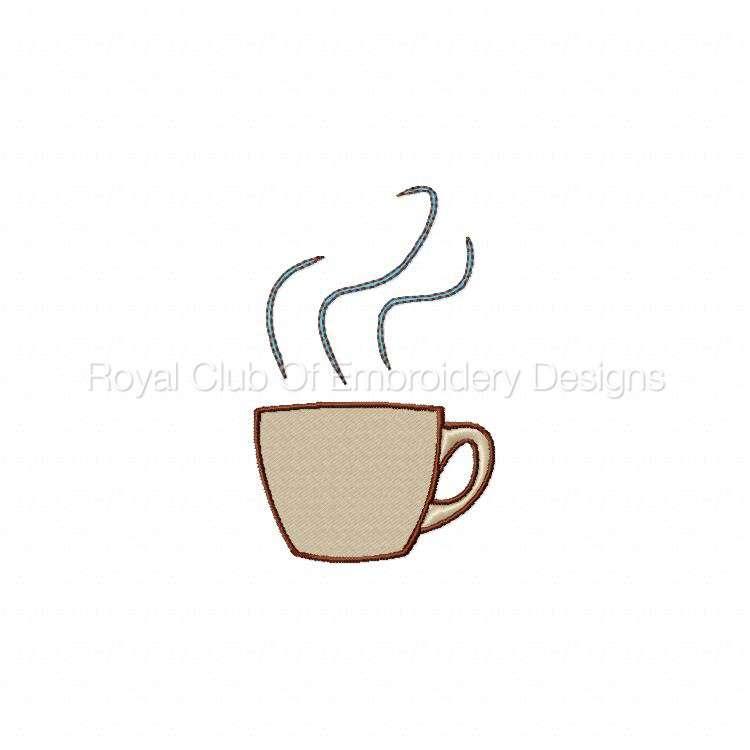 coffeetime_09.jpg