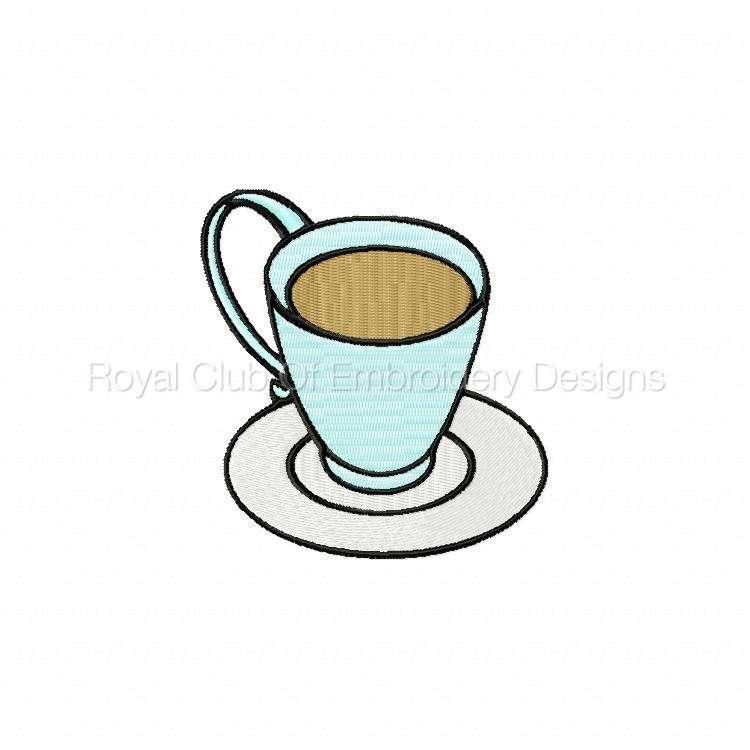 coffeetime_10.jpg