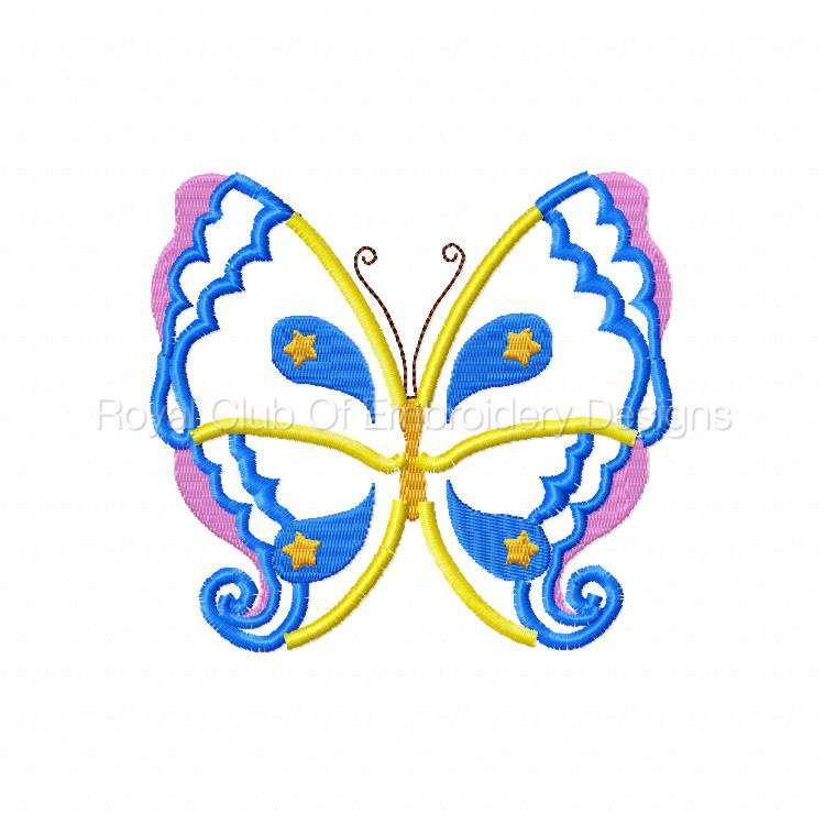 colorfulappbutterfly_01.jpg