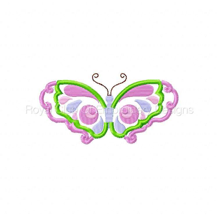 colorfulappbutterfly_02.jpg