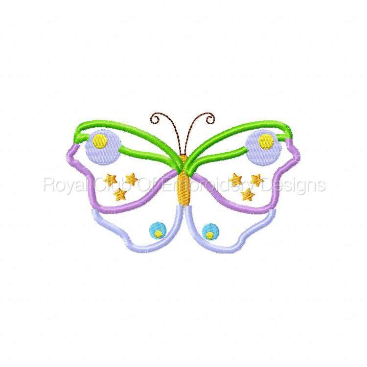 colorfulappbutterfly_03.jpg