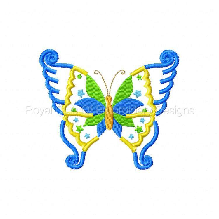 colorfulappbutterfly_04.jpg