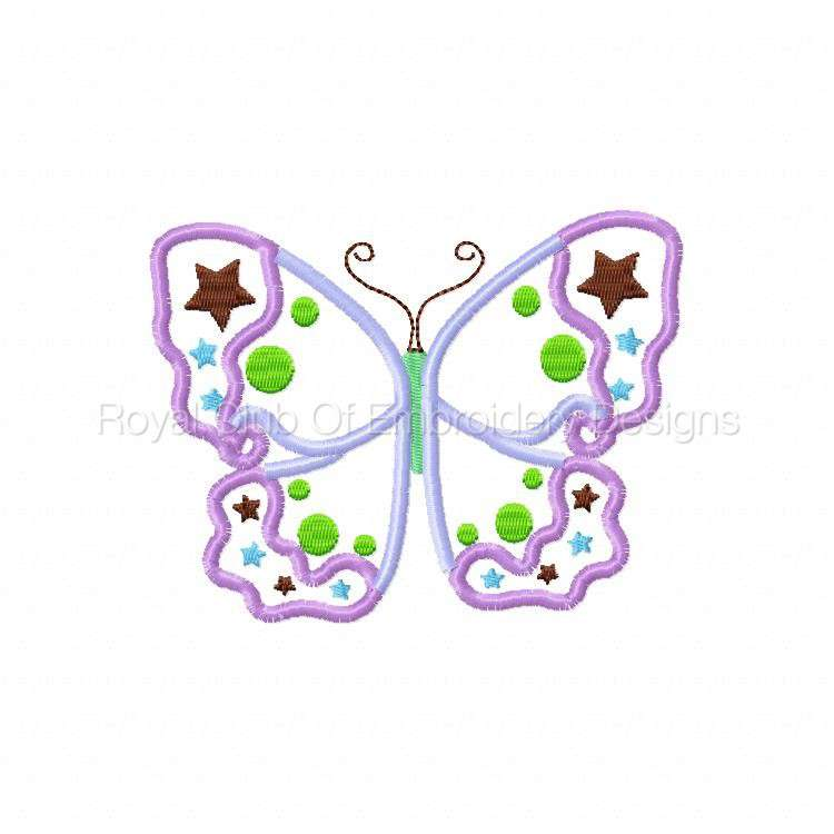 colorfulappbutterfly_05.jpg