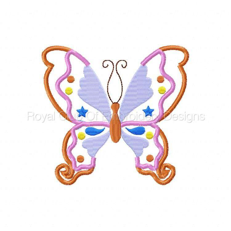 colorfulappbutterfly_06.jpg