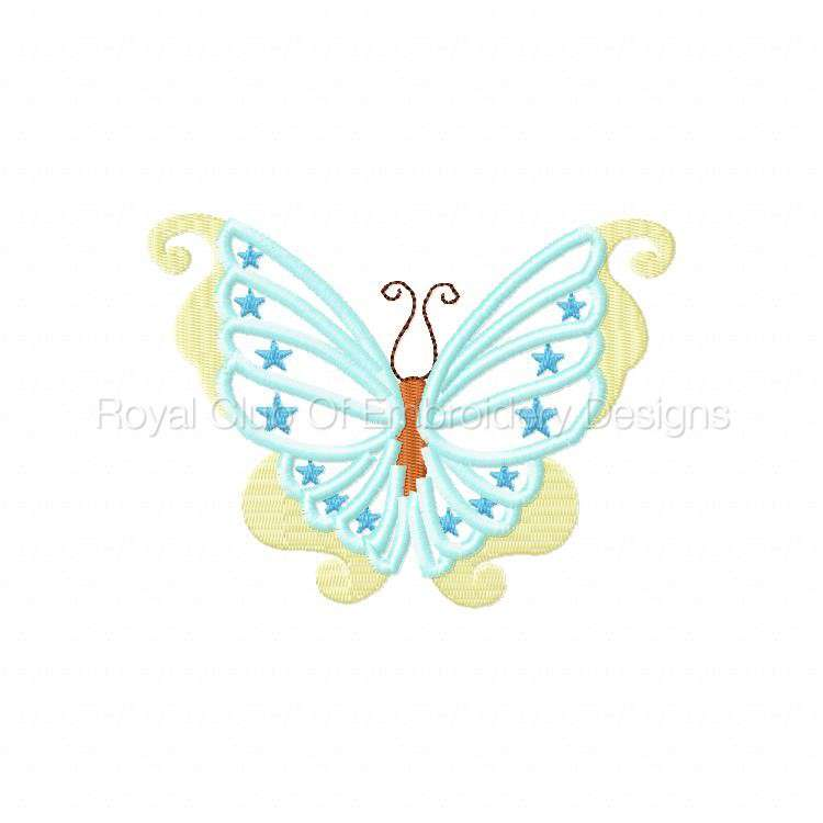 colorfulappbutterfly_08.jpg