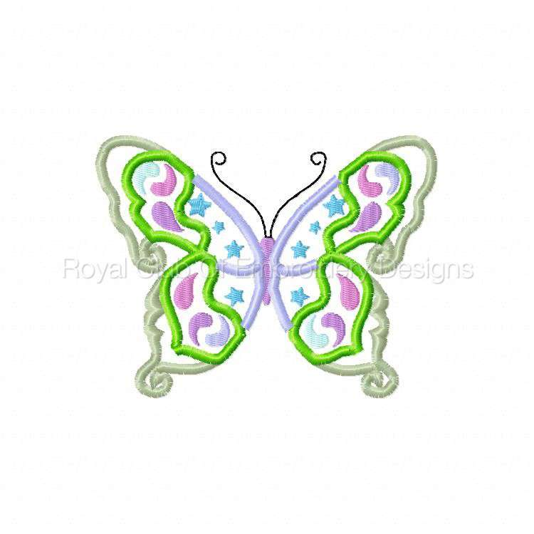 colorfulappbutterfly_09.jpg