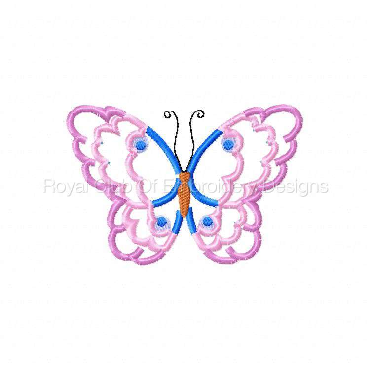 colorfulappbutterfly_10.jpg