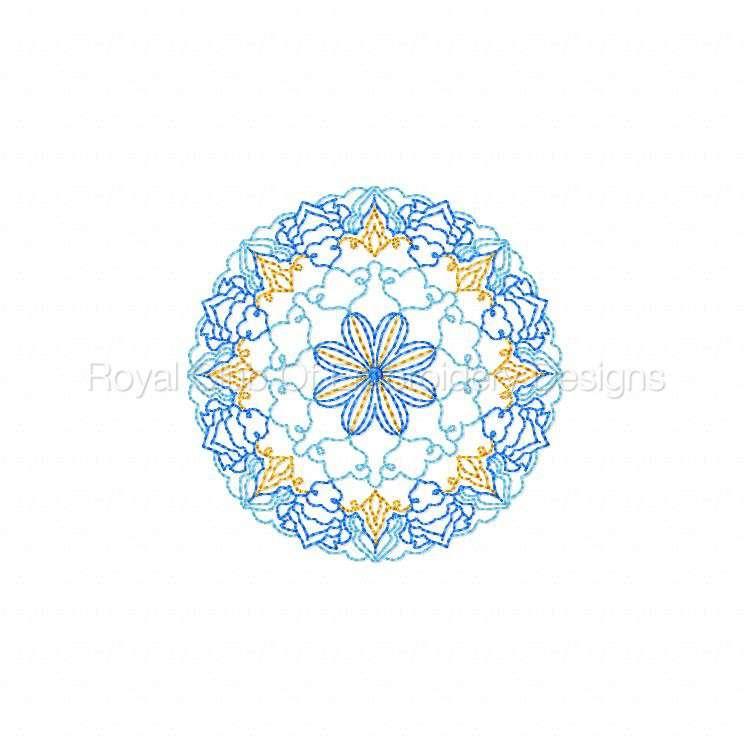 colorfulcircles_02.jpg