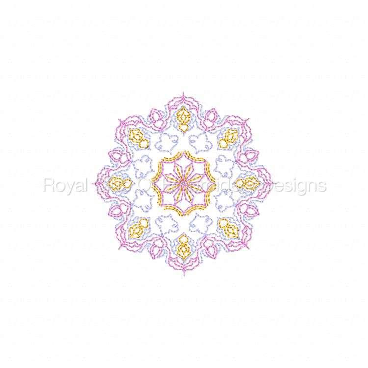 colorfulcircles_03.jpg